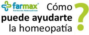 como_ayuda_homeopatia