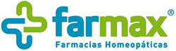 logo-farmax